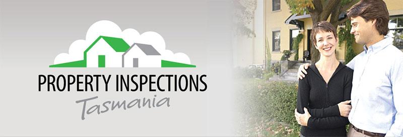 Property Inspections Tasmania Home